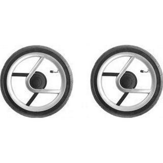 Mutsy Evo Rear Wheel Set