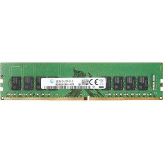 HP DDR4 2400MHz 4GB (Z9H59AA)
