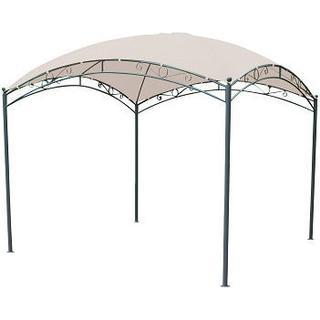 Leco Trend Pavilion 300x300cm