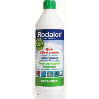 Rodalon Udendørs Disinfectant 1L