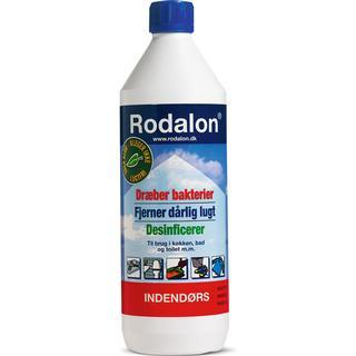 Rodalon til indendørs brug 1L