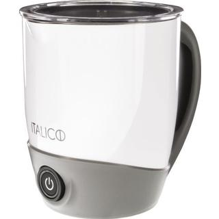 Italico Milk Frother