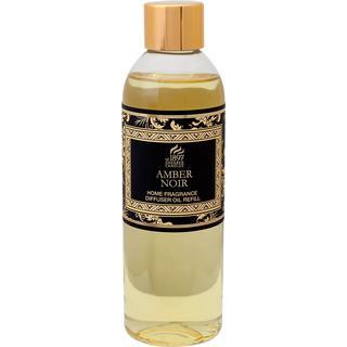 Shearer Candles Reed Diffuser Refill Amber Noir 200ml
