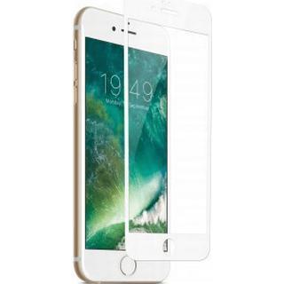 Champion Premium Glass Screen Protector (iPhone 7)