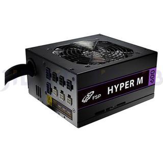 FSP Hyper M 600w