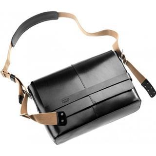 Brooks Barbican Messanger Bag 13L