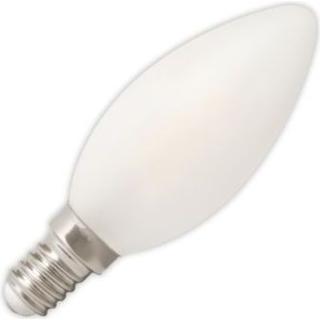 Calex 474492 LED Lamp 3.5W E14
