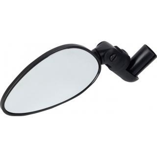 Zefal Cyclop Mirror