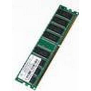 HP DDR 266MHz 1GB ECC Reg (300701-001)