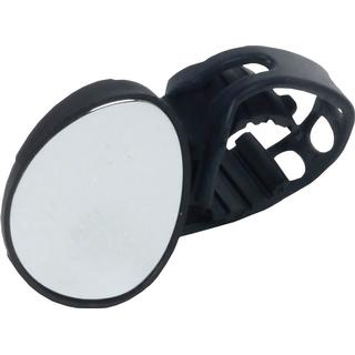 Zefal Spy Universal Mirror