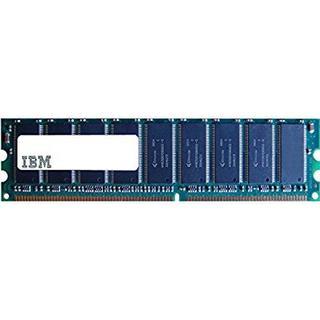 Lenovo DDR2 667MHz 2x8GB ECC Reg (43V7356)