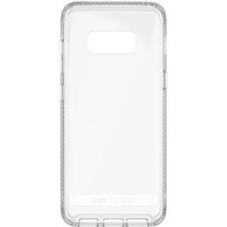 Tech21 Pure Clear Case (Galaxy S8)