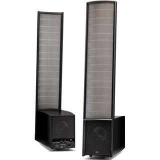 Martin Audio Impression ESL 11A