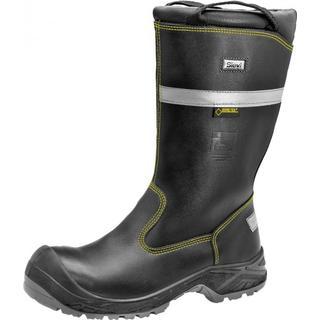 Sievi AL GT Fire XL+ Sikkerhedsstøvler