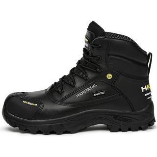 HKSDK V5i S3SRC Sikkerhedsstøvler