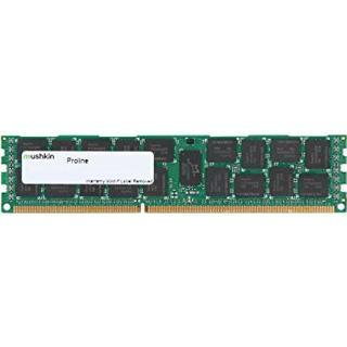 Mushkin Proline DDR4 2133MHz 8GB ECC (MPL4E213FF8G18)