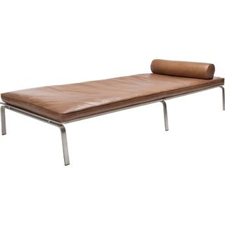 Norr11 Man Day Daybed 1 pers.