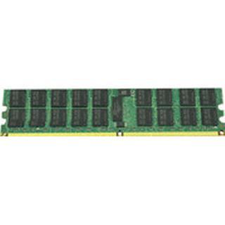 IBM DDR2 667MHz 2GB ECC Reg (41Y2770)