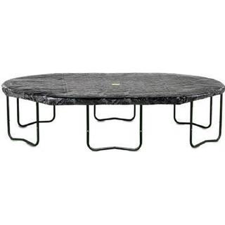 Exit Trampoline Weather Cover Oval 305x427cm