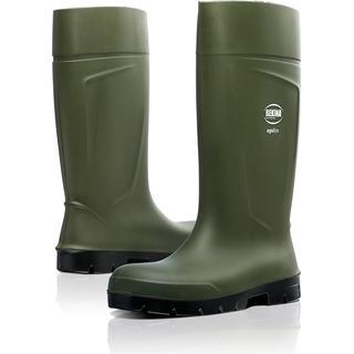 Arbesko 31710 S5 SRC Sikkerhedsstøvler