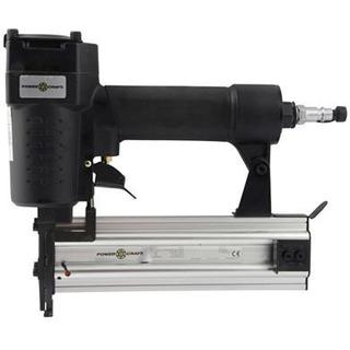 Power Craft 69350