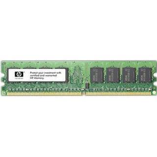 HP DDR3 1333MHz 2GB ECC (536887-001)