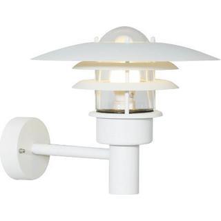 Nordlux Lønstrup 32 Væglamper