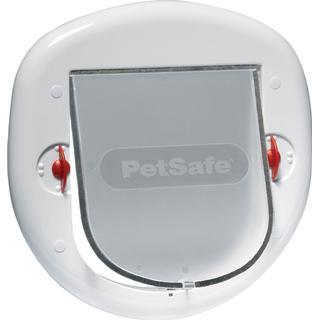 PetSafe 280 Kattedør