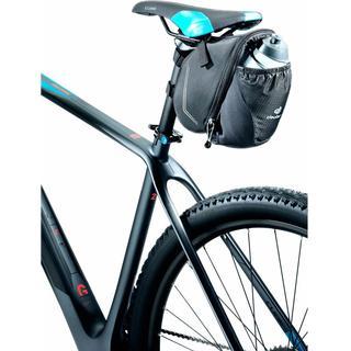Deuter Bike Bag Bottle 1.2L