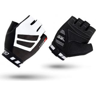 Gripgrab World Cup Unisex - Black/White