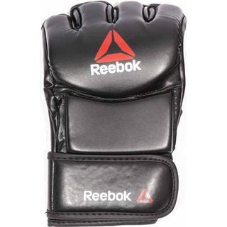 Reebok Combat MMA Gloves XL