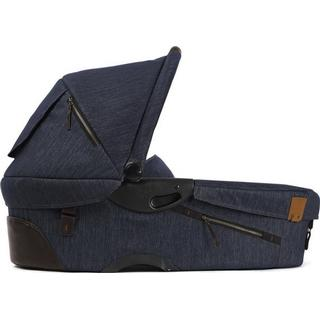 Mutsy Evo Industrial Carrycot