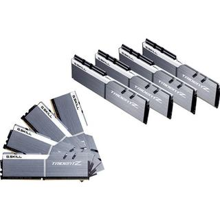 G.Skill TridentZ DDR4 3200MHz 8x16GB (F4-3200C14Q2-128GTZSW)