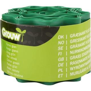 Grouw Grass Edge 10x900cm