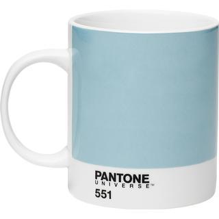 Pantone Universe Krus 37.5 cl 8.4 cm