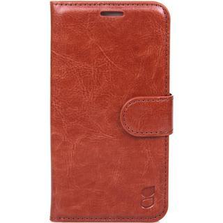 Gear by Carl Douglas Exclusive Wallet Case (Galaxy S6 Edge)