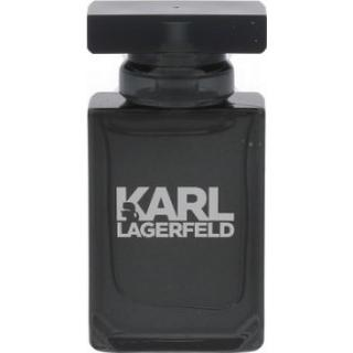 Karl Lagerfeld Pour Homme EdT 4.5ml