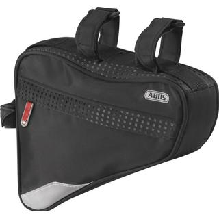 ABUS Onyx ST2250 Frame Bag 1.8L