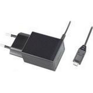 Deltaco USB-AC72