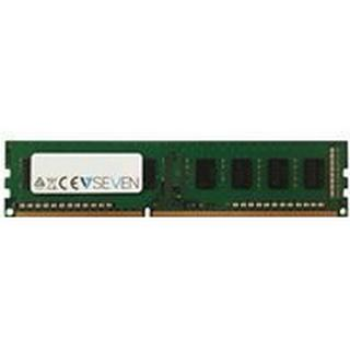 V7 DDR3 1600MHz 4GB (V7128004GBD)