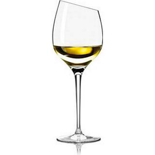 Eva Solo Sauvignon Blanc Hvidvinsglas 30 cl 2 stk