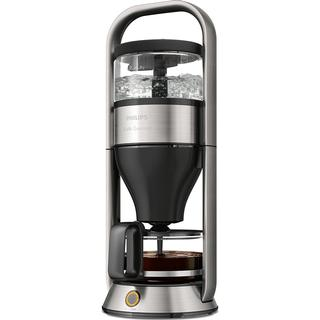 Philips Cafe Gourmet HD5413