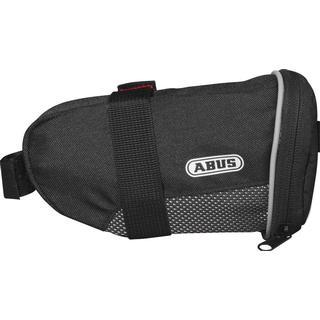ABUS Basico ST 5130 Bicycle Bag 0.6L