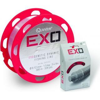 Quantum Exofil 0.28mm 300m