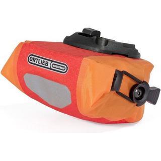 Ortlieb Micro Saddle Bag 0.6L