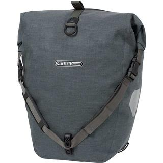 Ortlieb Urban Line Roller Single Bag 20L