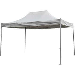 H. P. Schou Fold Tent 3x4.5m