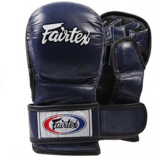 Fairtex® FGV15