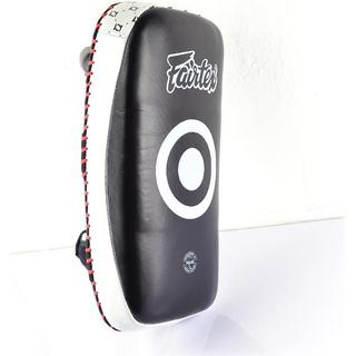 Fairtex® KPLC4
