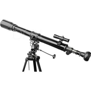 National Geographic Telescope 70/900